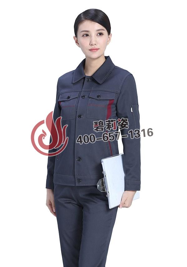 北京劳保服厂家生产